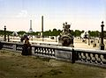 Place de la Concorde Paris France.jpg