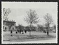 Place des Minimes ou de l'Hôtel de ville (actuellement Aristide Briand) (34675913946).jpg