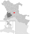Plainfeld im Bezirk SL.png