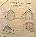 Plan Eiskeller um 1892 für Neuhoffnungshütte bei Sinn.jpg