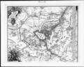 Plan de Lille 1708 07710793.png