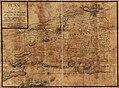 Plan du canton de Plimouth et partie des Baradéres. LOC gm71002302.jpg