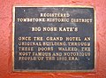 Plaque Big Nose Kate's.jpg