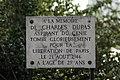Plaque Charles Dupas.jpg