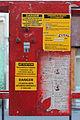 Plateforme élévatrice rouge 04.jpg
