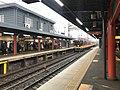 Platform of Fushimi-Inari Station 4.jpg