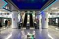 Platform of Huojian Wanyuan Station (20181230162227).jpg