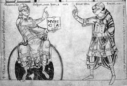 Plato-nicomachus.jpg