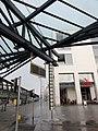 Platzregen Postplatz Dach DVB.jpg