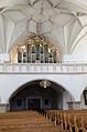 Plauen, Johanniskirche-007.jpg