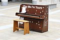 Play Me I'm Yours (3662868217).jpg