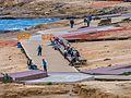 Playa Confital EM1B4929 (32576739225).jpg