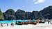 Playa Maya, Ko Phi Phi, Tailandia, 2013-08-19, DD 11.JPG