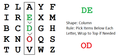 Playfair Cipher 02 DE to OD.png