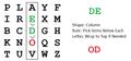 Playfair Cipher 02 DE to OD.png