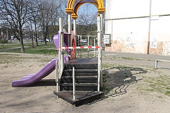 Playground infected by COVID-19 in Kiev-08.jpg