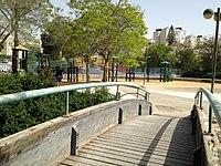 Playgrounds in Beersheba IMG 4052.jpg
