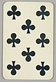 Playing Card, 1900 (CH 18807627).jpg