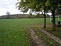 Playing Fields at Gatacre Ave - geograph.org.uk - 1027731.jpg