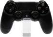 Playstation 4 Controller.png