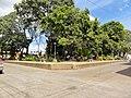 Plaza Bolivar - panoramio.jpg