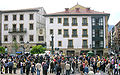Plaza Unamuno.jpg