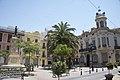 Plaza de España, Novelda, Alicante - panoramio.jpg