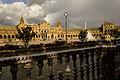 Plaza de España, Sevilla (2).jpg