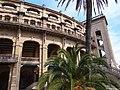Plaza de Toros, 07004 Palma, Illes Balears, Spain - panoramio (7).jpg