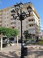 Plaza de la Hispanidad, Fuengirola 05.jpg