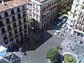Plaza del Callao (Madrid) 01.jpg