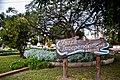 "Plaza principal ""independencia""- Comuna de Humboldt (Santa Fe) 3.jpg"