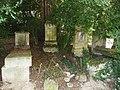 Plazac vieux cimetière (9).jpg