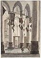 Ploos van Amstel, Cornelis (1726-1798), Afb KOG-AA-2-09-197.jpg