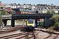 Plymouth - fGWR 43086 arriving from London.JPG