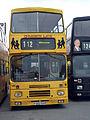 Plymouth Citybus 185 F602GVO (6062047078).jpg