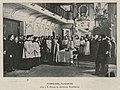 Poświęcenie Filharmonii, przez J. E. Biskupa ks. Kazimierza Ruszkiewicza (54539).jpg