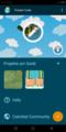 Pocket code user interface.png