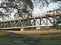 Pod feroviar peste raul Ialomita - panoramio.jpg