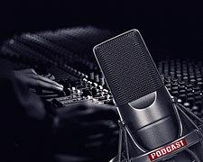 Podcasting22.jpg