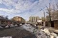 Podil, Kiev, Ukraine, 04070 - panoramio (6).jpg