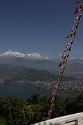 Pokhara 13132 14.jpg