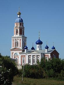 Свято покровский монастырь лечение алкоголизма роль наркомании и алкоголизма в генезе психических расстройств