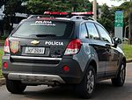 Polícia Legislativa Federal (8295550578).jpg
