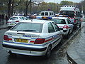 Police Paris vehicules dsc06477.jpg
