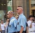 Police in Stockholm pride 2013 (9451639189).jpg