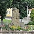 Pomník obětem světových válek v Chýnově (Q37168429) 02.jpg