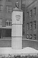 Pomnik Ignacego Mościckiego Politechnika Warszawska.jpg