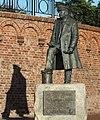 Pomnik komandora Stanisława Mieszkowskiego w Kłobrzegu.jpg