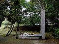 Pomnik na Groniach 2.JPG
